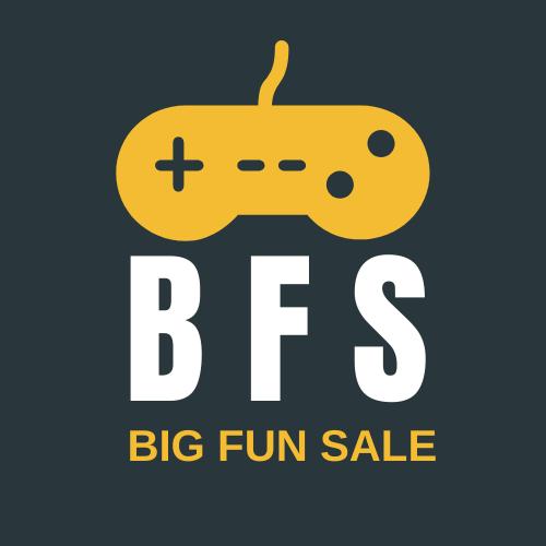 BigFunSale